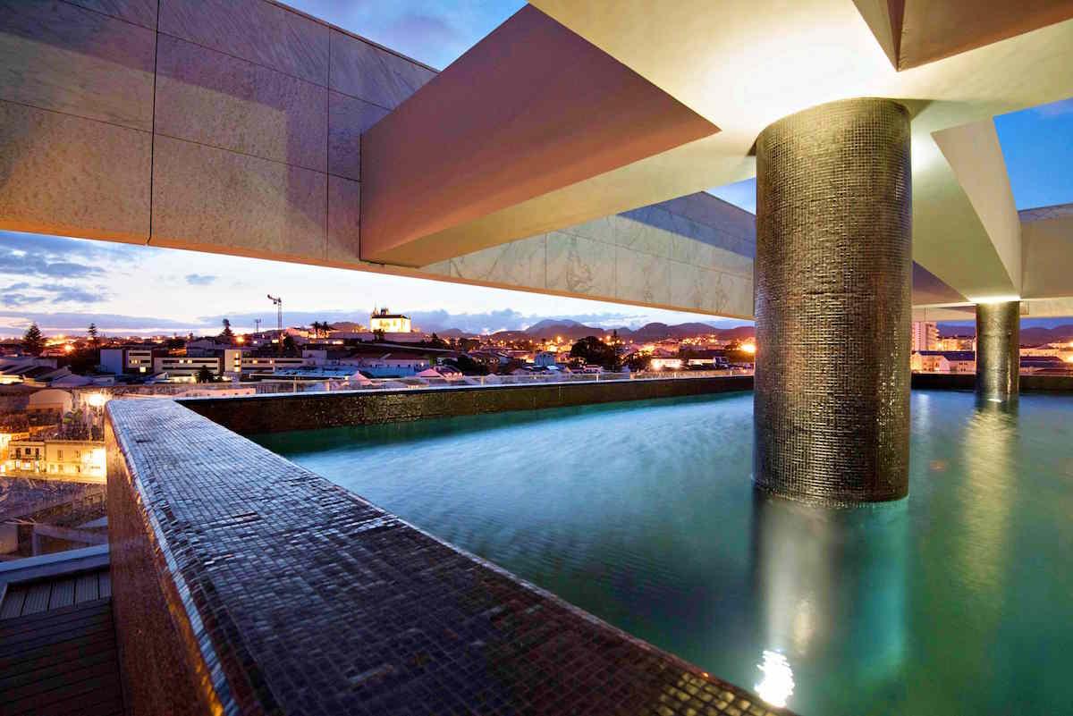 Este verano descubre el país que está de moda de la mano de DHM Hotels