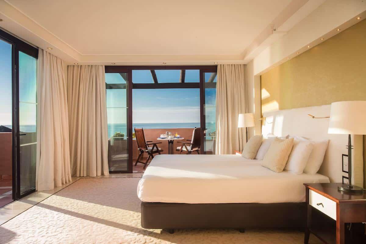Kempinski Hotel Bahía de Estepona
