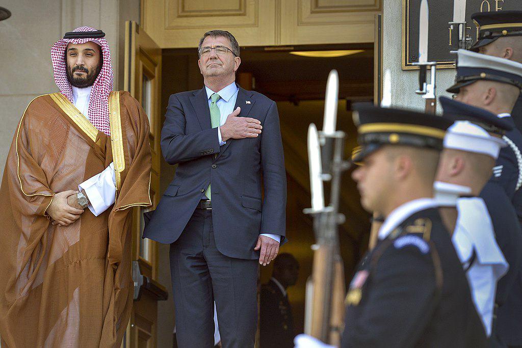 Casa de Saúd: Todo lo que necesitas saber sobre la multimillonaria familia que gobierna Arabia Saudí