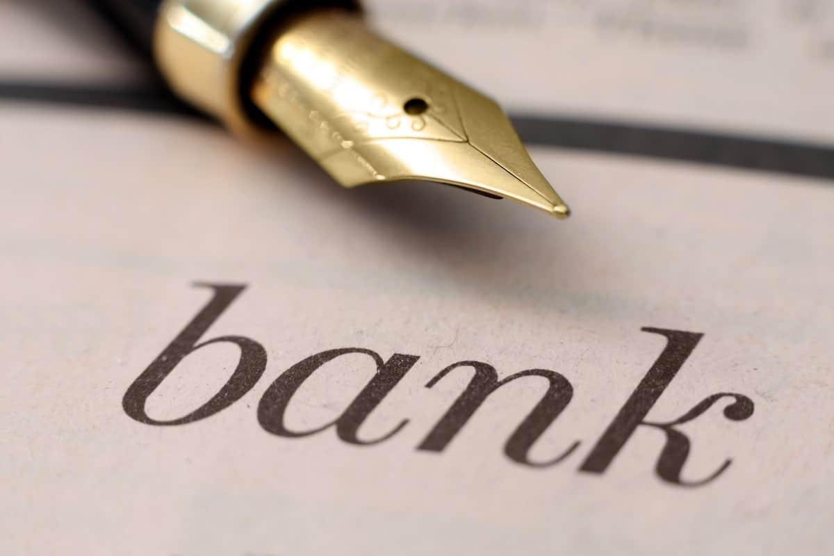 ¿Cuál es el mayor cheque jamás emitido?