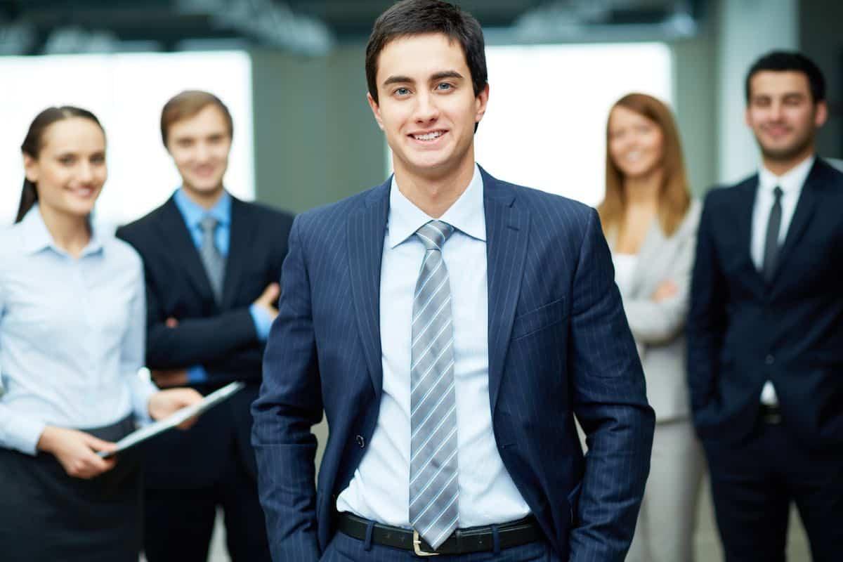 4 rasgos que los empresarios exitosos tienen en común y los diferencia del resto de los mortales