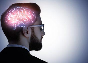 14 Maneras De Manipular Tu Mente Para Obtener El Éxito