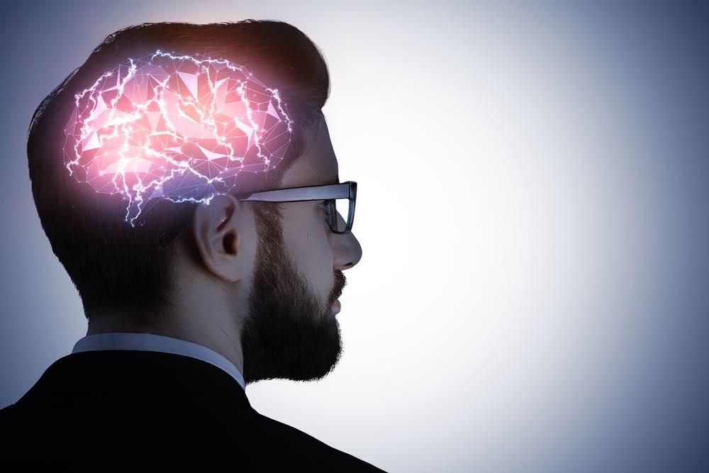 14 simples maneras de manipular tu mente para alcanzar el éxito