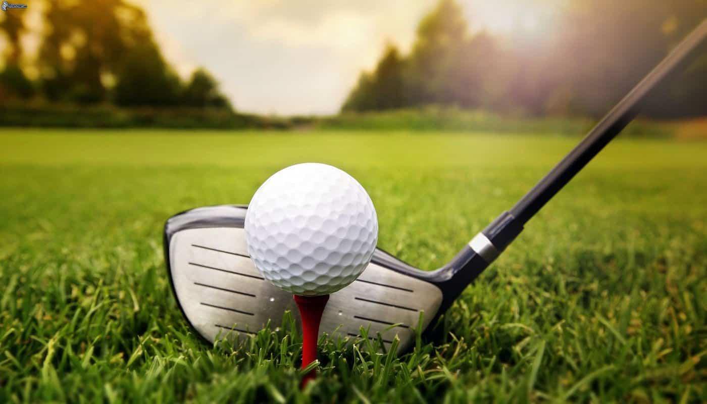 Luxury Expo Punta del Este 2018 realizará su lanzamiento oficial con un exclusivo Torneo de Golf