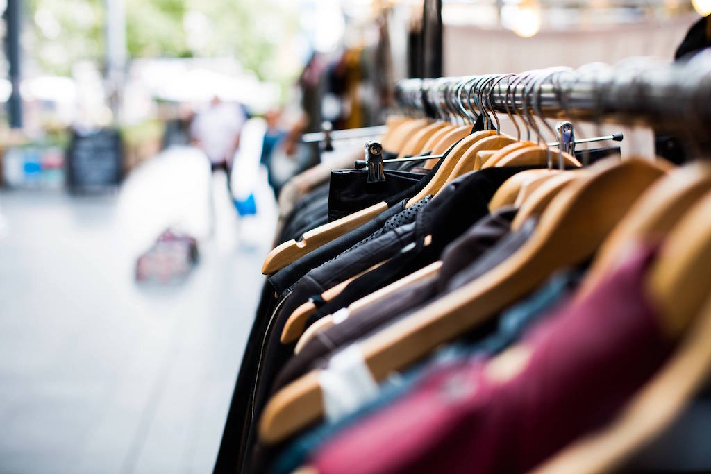 HIGH CLOSET, el vestidor online de moda exclusiva