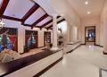 Sultán de Brunei tiene a la venta su complejo residencial en Las Vegas por $37,5 millones