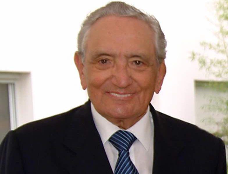 Michele Ferrero, el confitero más rico del mundo