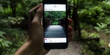 7 consejos para ganar dinero en Instagram y vivir de ello