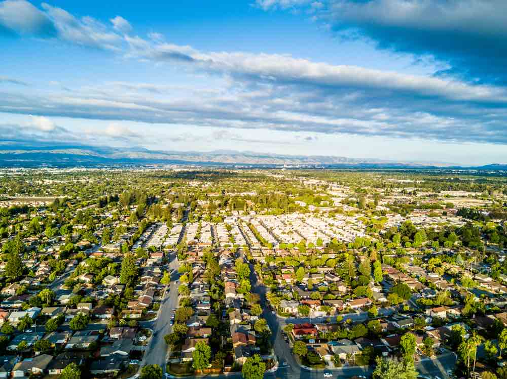 Silicón Valley: Una de las 10 ciudades más ricas del mundo 2020