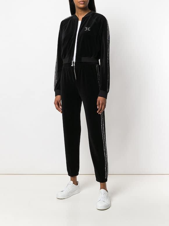Colección Juicy Couture