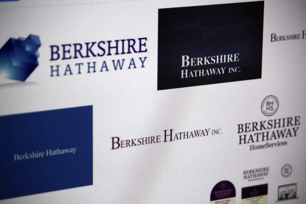 Berkshire Hathaway, Inc.