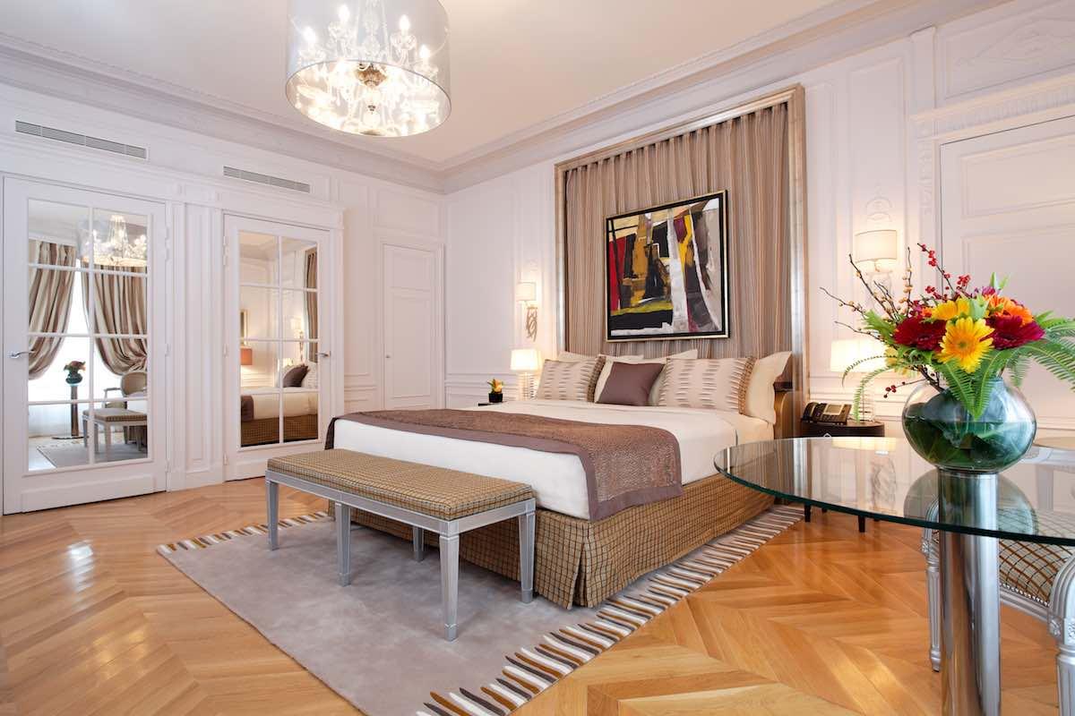 54 lujosas casas alrededor del mundo se incorporan a la selecta oferta de Inspirato Collection