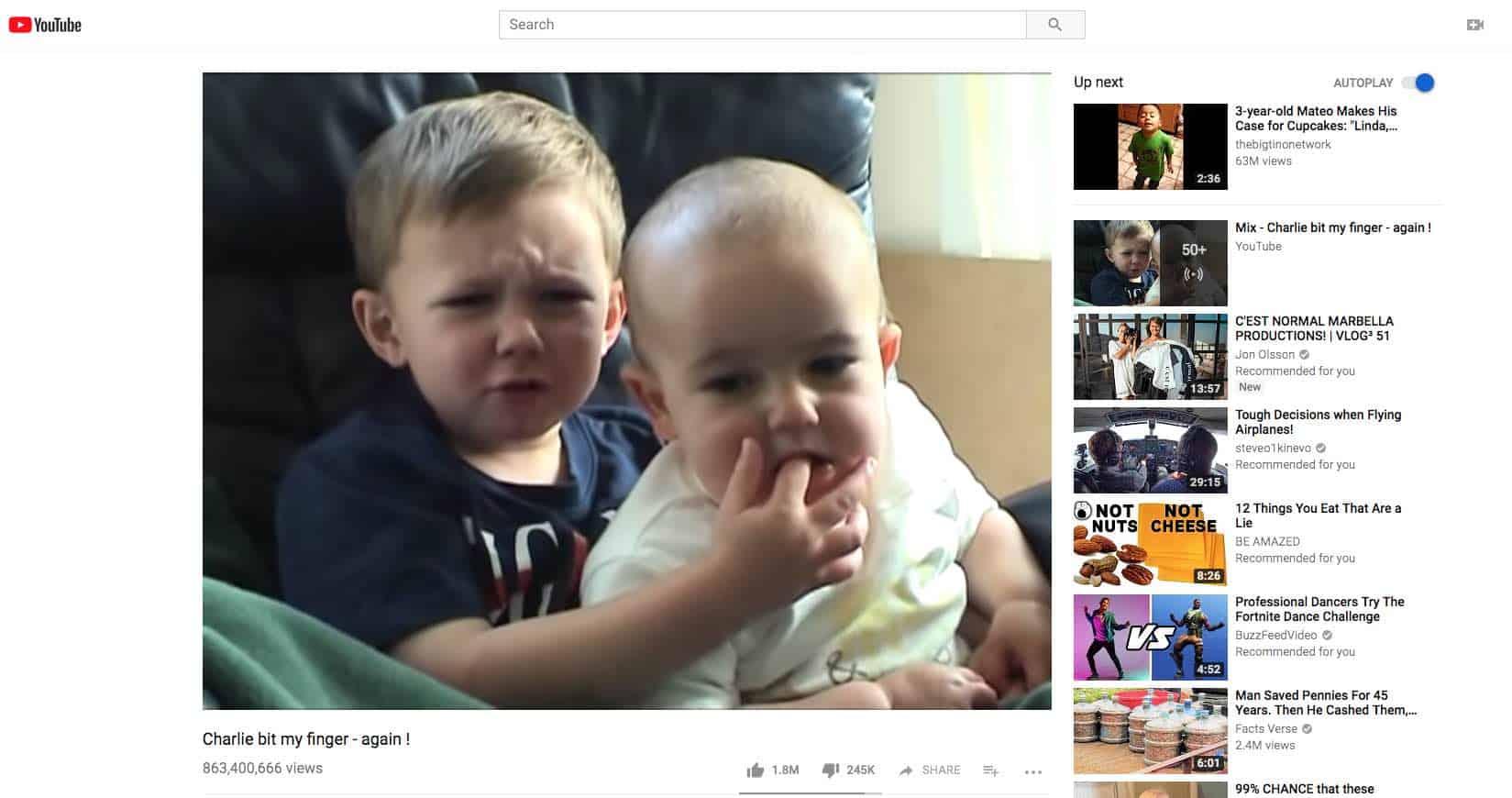 ¿Cómo ganar dinero con YouTube?