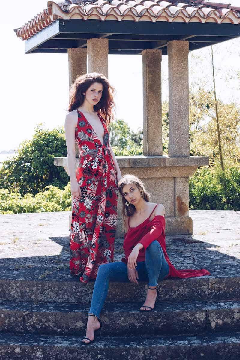 La firma M&L Mirror desfiilará en Alicante Fashion Week
