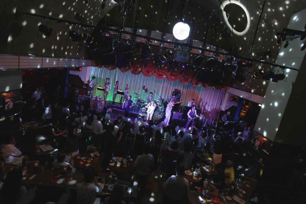 Kento's Bar