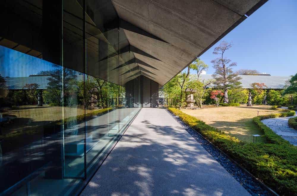 Museo Nezu
