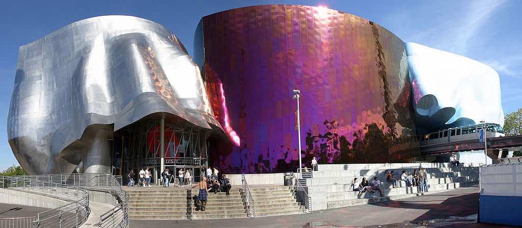 Museo de la Cultura Pop