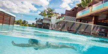Essenza: Exclusivo hotel 5 estrella en Jericoacoara, Brasil