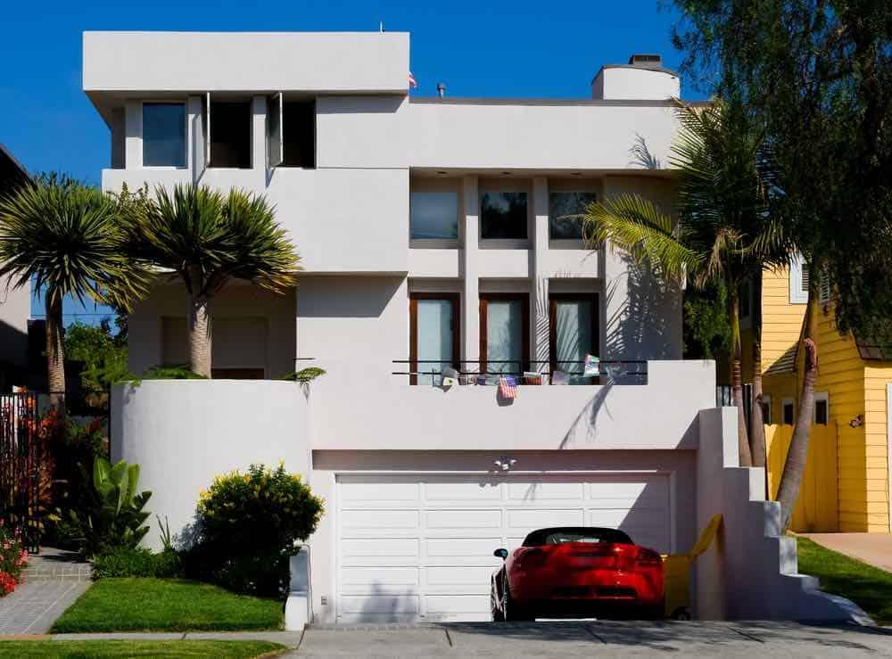 19 cosas que tu vecino millonario hace y que nunca te diría