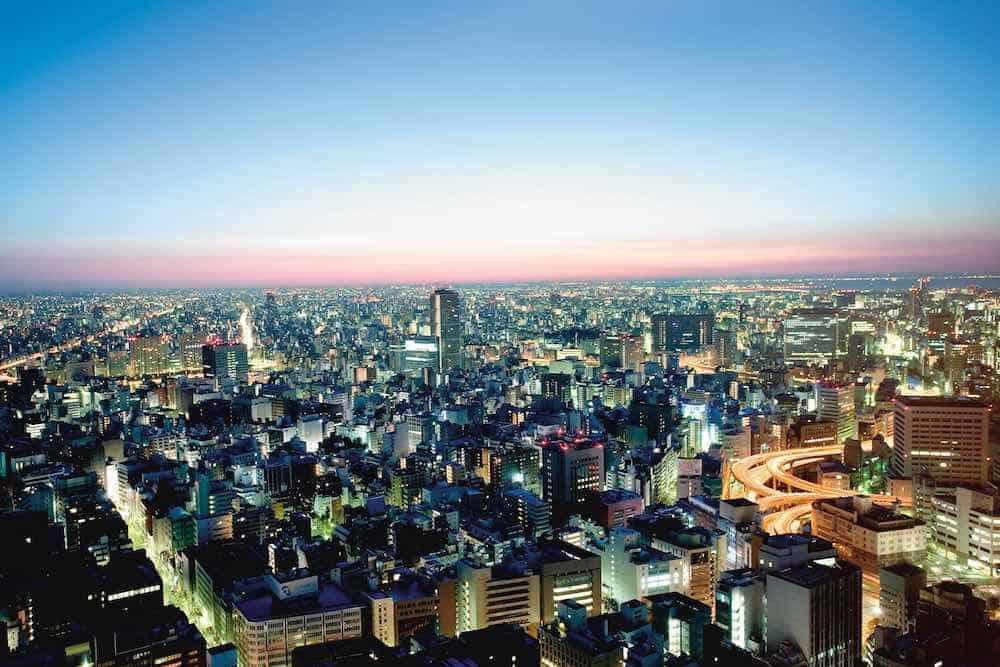 Nuevas experiencias por Christian Louboutin Beauté en Mandarin Oriental, Tokyo