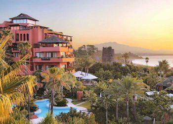 Kempinski Hotel Bahía da a conocer sus planes para una temporada especial de Navidad y Año Nuevo