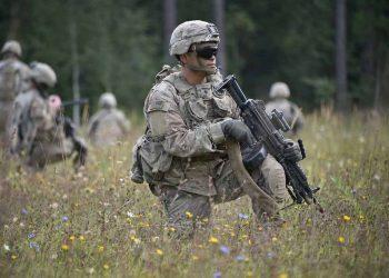 Soldados de Estados Unidos-2