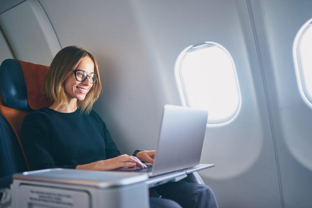 12 compañías que contratan ahora y que te pagarán para viajar por el mundo