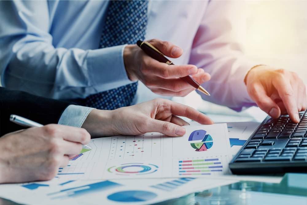 Finanzas para emprendedores: 10 consejos que dispararán tu rentabilidad en 2021
