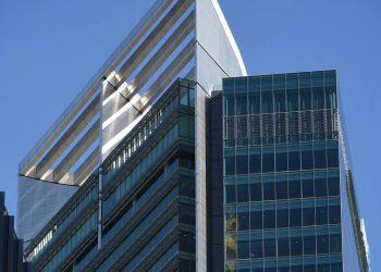 Ultra lujoso penthouse en Sídney, Australia