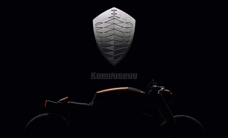 Aquí te presentamos un bestial diseño por Burov Art