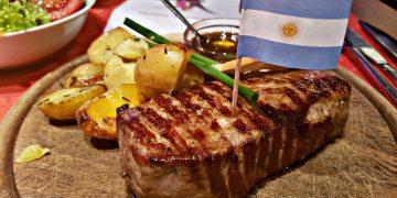 Cocina a probar si se visita Argentina