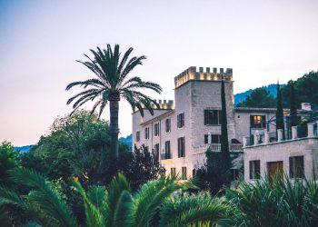 Castell Son Claret inaugura temporada con novedades, en un enclave fabuloso de Mallorca
