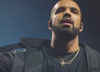 Drake (feature)