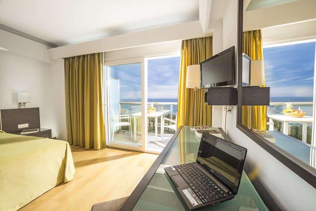 Hotel Fona Mallorca