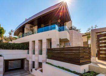 Inspirato lanza una nueva marca de bienes raíces: Inspirato Real Estate
