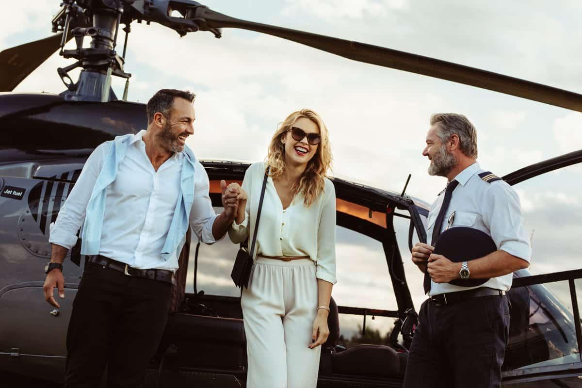 KLM ofrece una experiencia de altura, hacia y desde el AICM, a través de la alianza con Voom