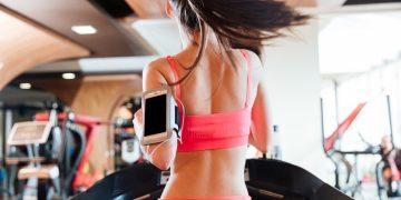 Aaptiv y Highgate se asocian para lanzar el más moderno servicio de fitness de la industria hotelera