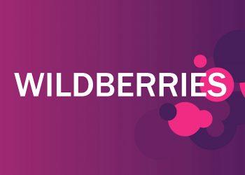 Imperio minorista del comercio electrónico Wildberries