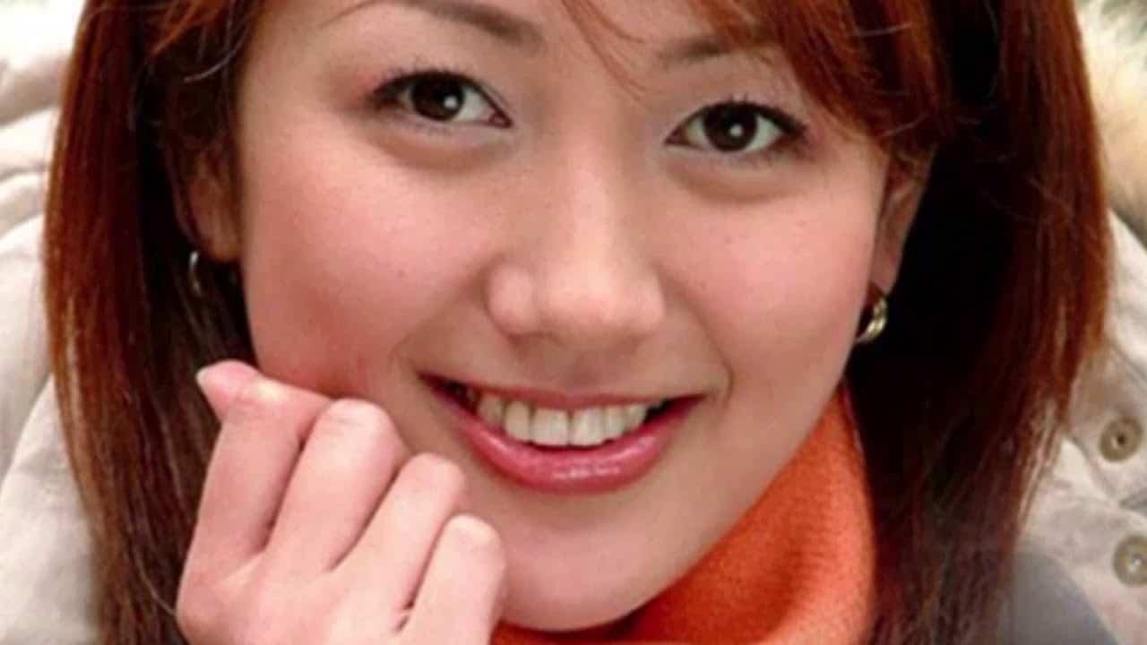 El el Top 5 de las mujeres más ricas del mundo está Yang Huiyan