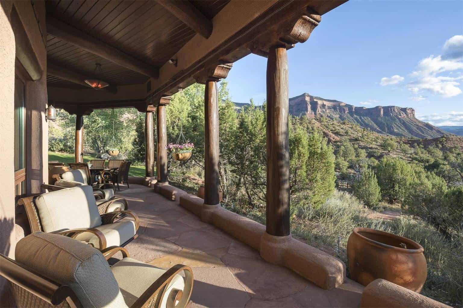 John Hendricks vende su propiedad inmobiliaria por $279 millones