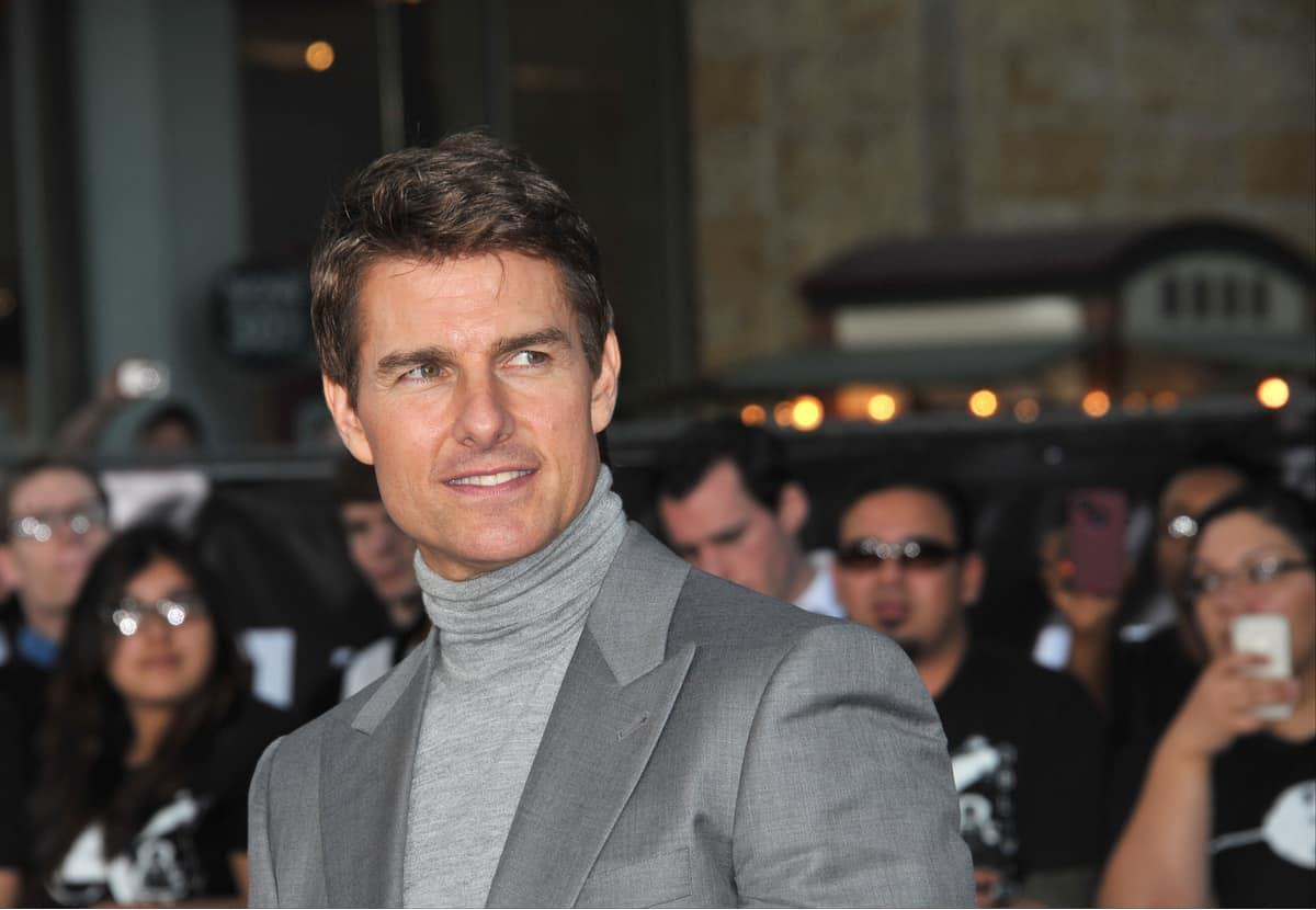 Conozca a los actores más ricos del mundo en 2019