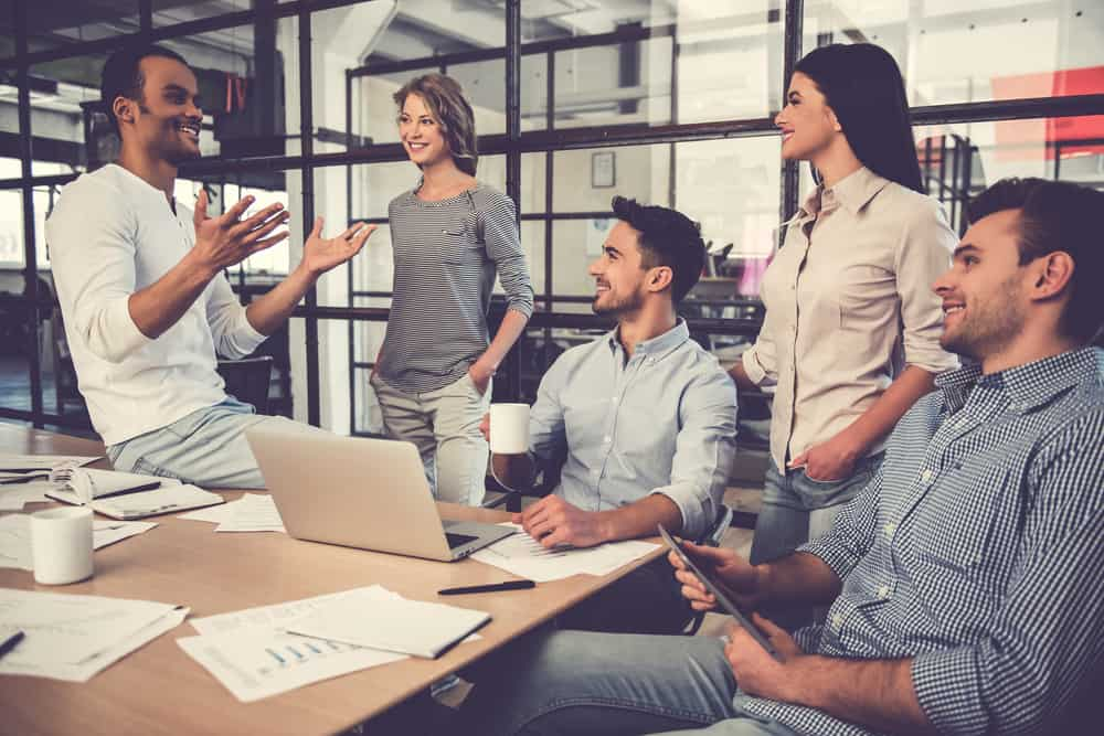 Los 21 mejores consejos para emprendedores del 2019