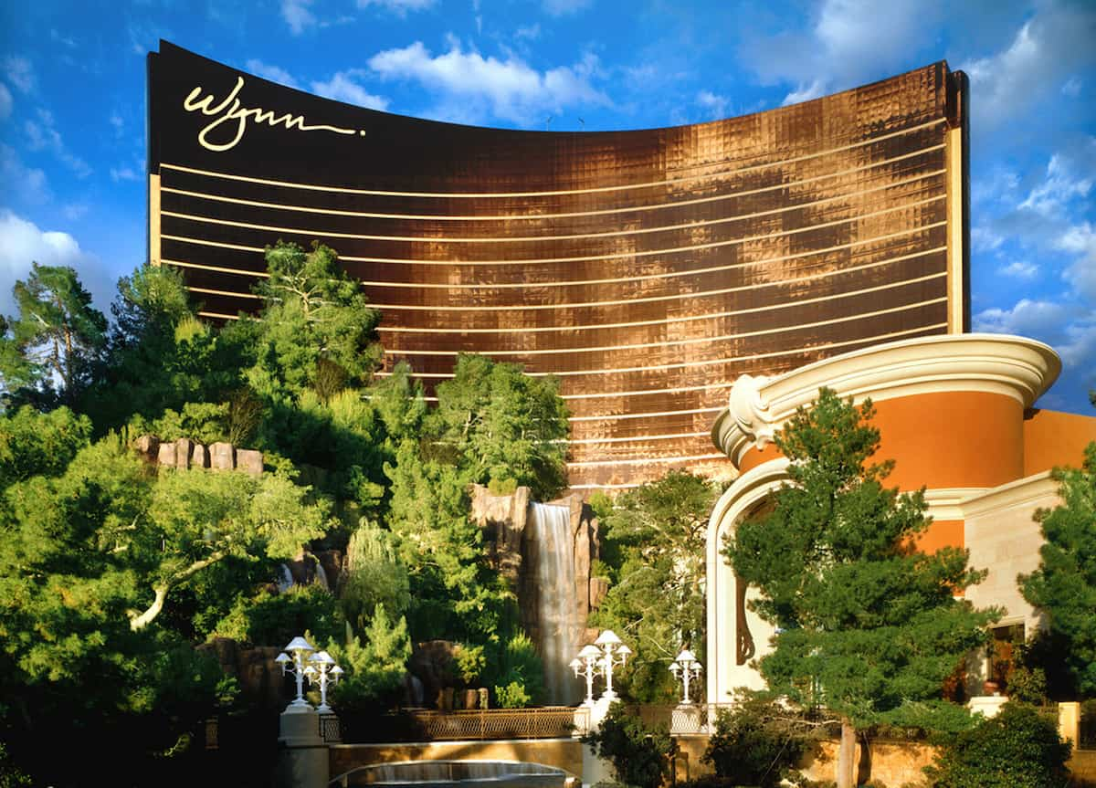 Enrique Olvera y Daniela Soto-Innes abrirán un nuevo restaurante en el Wynn Las Vegas