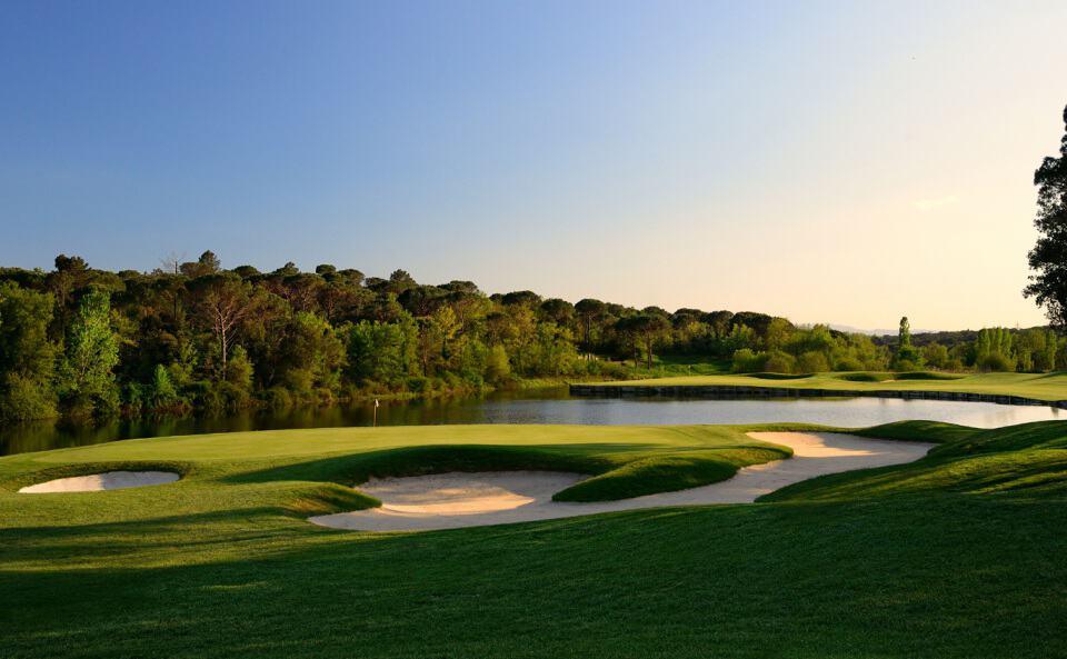 El PGA Catalunya Resort ofrece opciones de alojamiento que se adaptan a las necesidades de cualquier visitante.