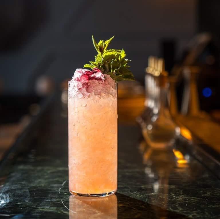 Mastercard debuta PRICELESS, las mejores experiencias culinarias y de cócteles del mundo en Nueva York