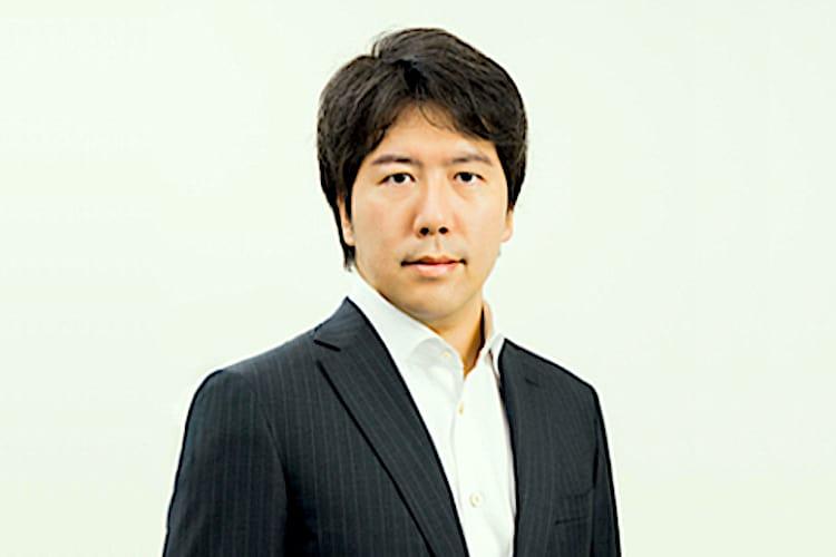 Yoshikazu Tanaka, entra en el Nº20 de los solteros multimillonarios más elegibles en el mundo.