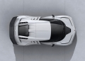 El fabricante francés presenta su híper coche más poderoso hasta ahora, con un precio de $9 millones.