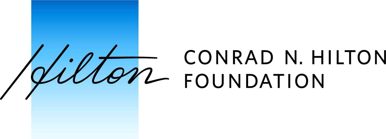 Conrad N. H Foundation