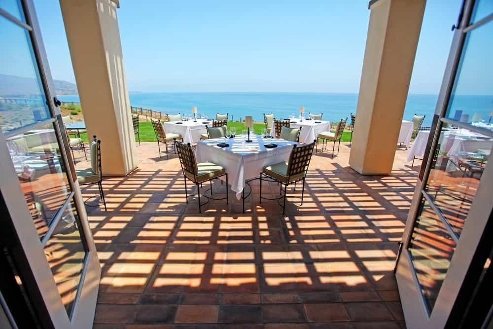 Terranea Resort en Rancho Palos Verdes