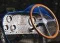 La marca construirá una version eléctrica y en fibra de carbono de su Baby II